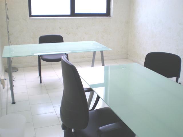 Affitto ufficio arredato bivani Napoli, Affitto ufficio ...