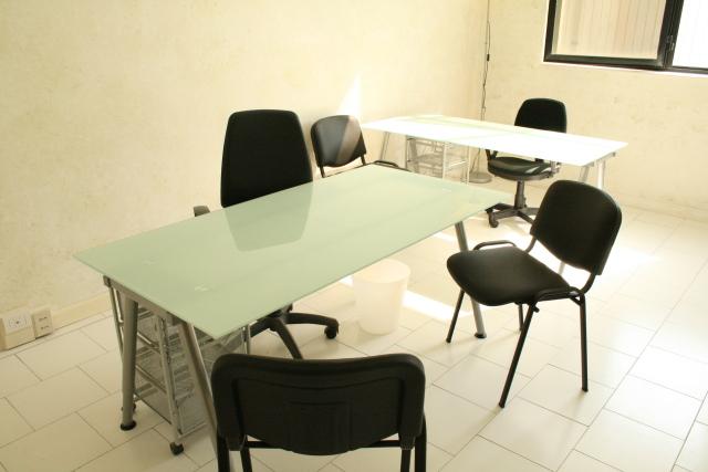affitto ufficio arredato bivani napoli affitto ufficio