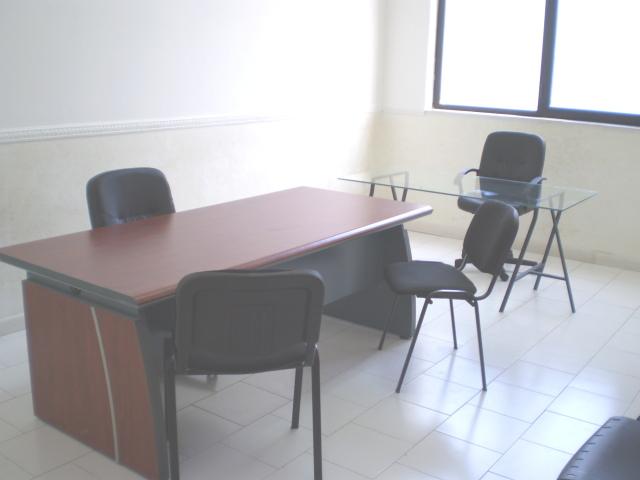 Affitto ufficio napoli ufficio arredato napoli con 6 8 for Ufficio affitto