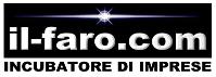 Centro Il Faro, incubatore imprese, affitto ufficio Napoli