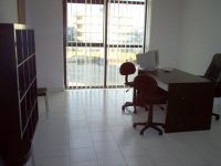 furnished offices italy office center italy