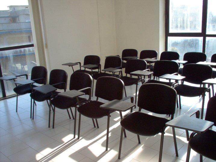 Sala riunioni Napoli, sale riunioni, conventions italy ...