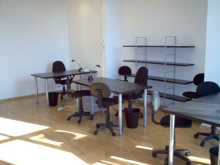 Uffici Arredati Napoli Affitto Ufficio Napoli Serviced Offices Italy Uffici Arredati Uffici Residence Business Center Istant Offices Furnished Naples