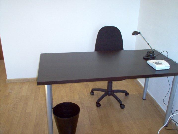 Uffici arredati napoli affitto ufficio napoli serviced for Uffici arredati napoli