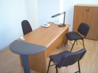 italy offices for rent, serviced offices, furnished offices, meeting rooms