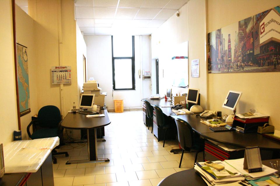 Start-Up Campus Napoli