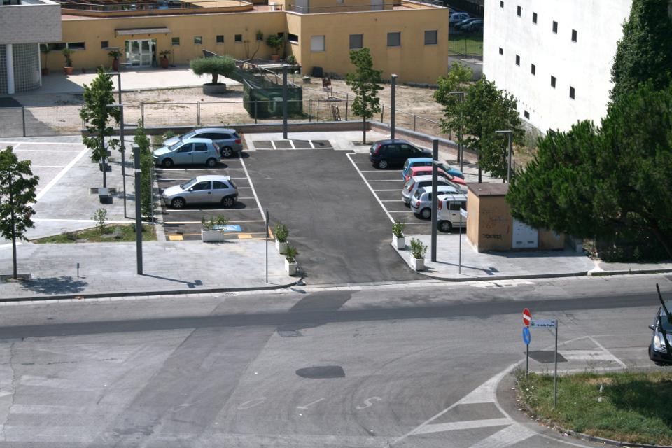 Uffici arredati napoli affitto ufficio napoli serviced for Uffici arredati roma in affitto