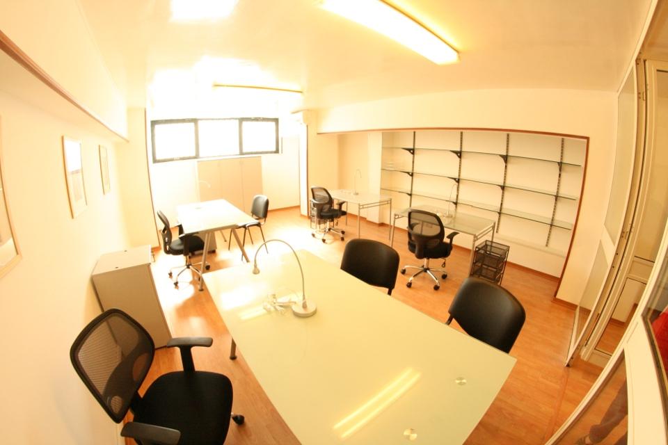 Uffici arredati, uffici arredati Napoli, ufficio arredato ...