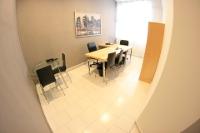 Ufficio arredato Start-up Lab 2-3 postazioni da € 155 mese