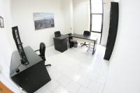 Ufficio rf. B9 Ufficio Arredato 3 postazioni da € 249,00 mese