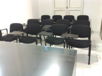 Meeting Rooms Italy