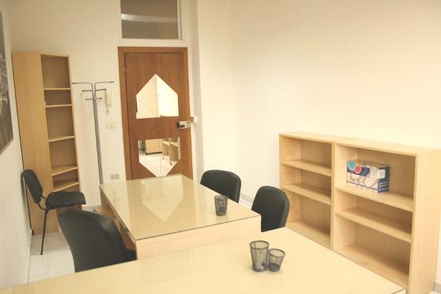 Ufficio Lavoro Napoli : Affitto ufficio napoli ufficio arredato napoli affitto uffici