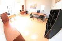 Ufficio rf. C6 Ufficio Arredato 4-6 postazioni da € 299,00 mese