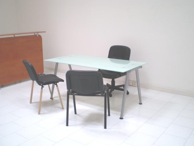 Ufficio Lavoro Napoli : Affitto ufficio napoli ufficio arredato napoli con