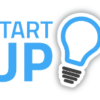Startup Innovativa Napoli