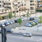 Sala riunioni eventi meeting 40 posti: parcheggi esterni