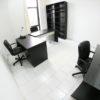 Ufficio Arredato