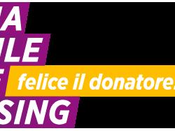 Fundraising Napoli