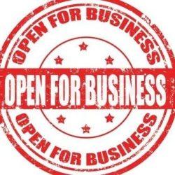 Un ambiente business friendly