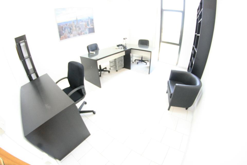 Startup Lab Napoli
