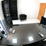 Startup Lab con fibra 100 mega e posti auto