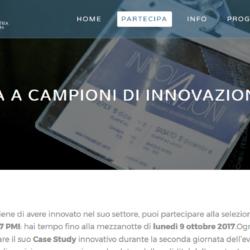 InnovAzioni Soluzioni e strumenti per la crescita