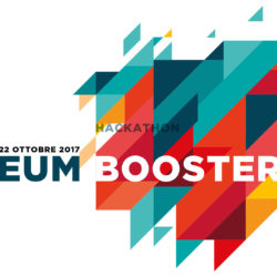 Museum Booster