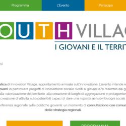 Youth Village 2017