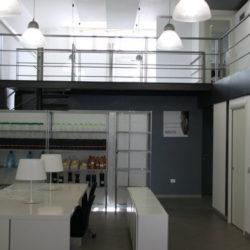 Tech Lab Startup Ready