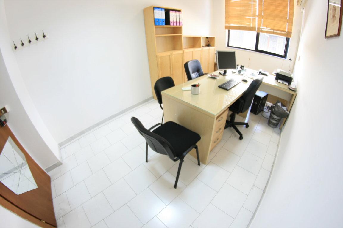 Startup office affitto ufficio napoli affitti uffici for Musica rilassante da ufficio