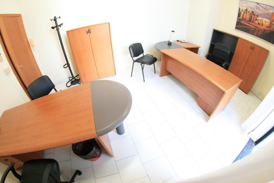 Ufficio Startup