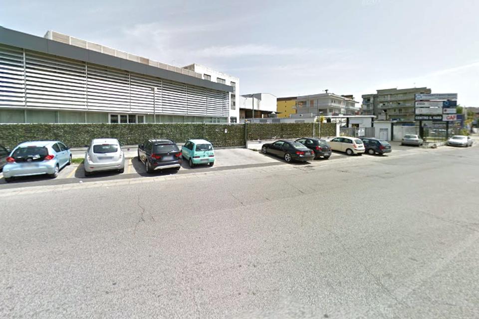Centro Il Faro