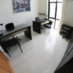 Affitto ufficio Napoli: low cost start-up