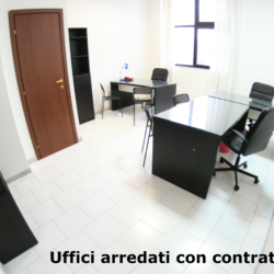Centro Il Faro Smart Working