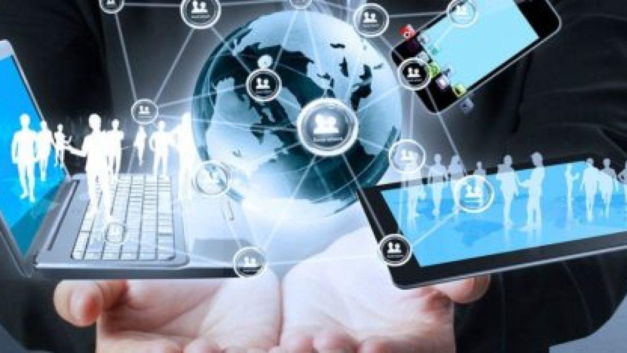 Uffici arredati e locali attrezzati per Smart Working