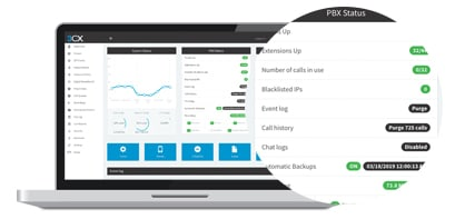 App per Smart Working