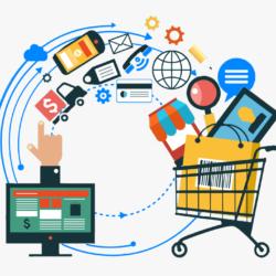 Dove aprire una attività di commercio elettronico negozio on line